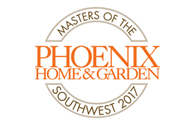 Best of the Southwest Award - 2017