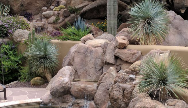 water_feature_2
