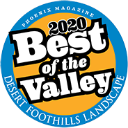 Best of the Valley 2020